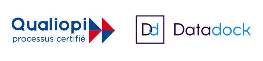 logos-qualite-formation