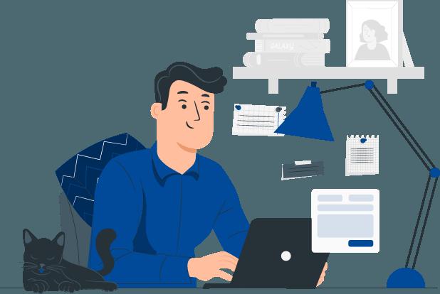 illustration-contact-financement-8