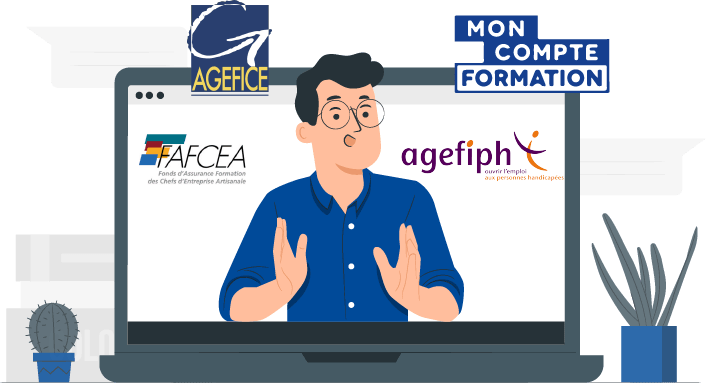 illustration-financement-formations