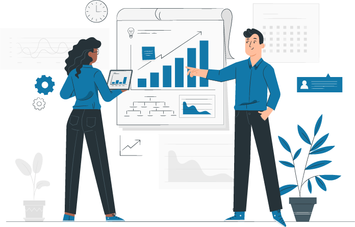 illustration-gestion
