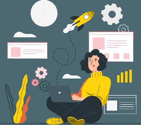 illustration-marketing-comm