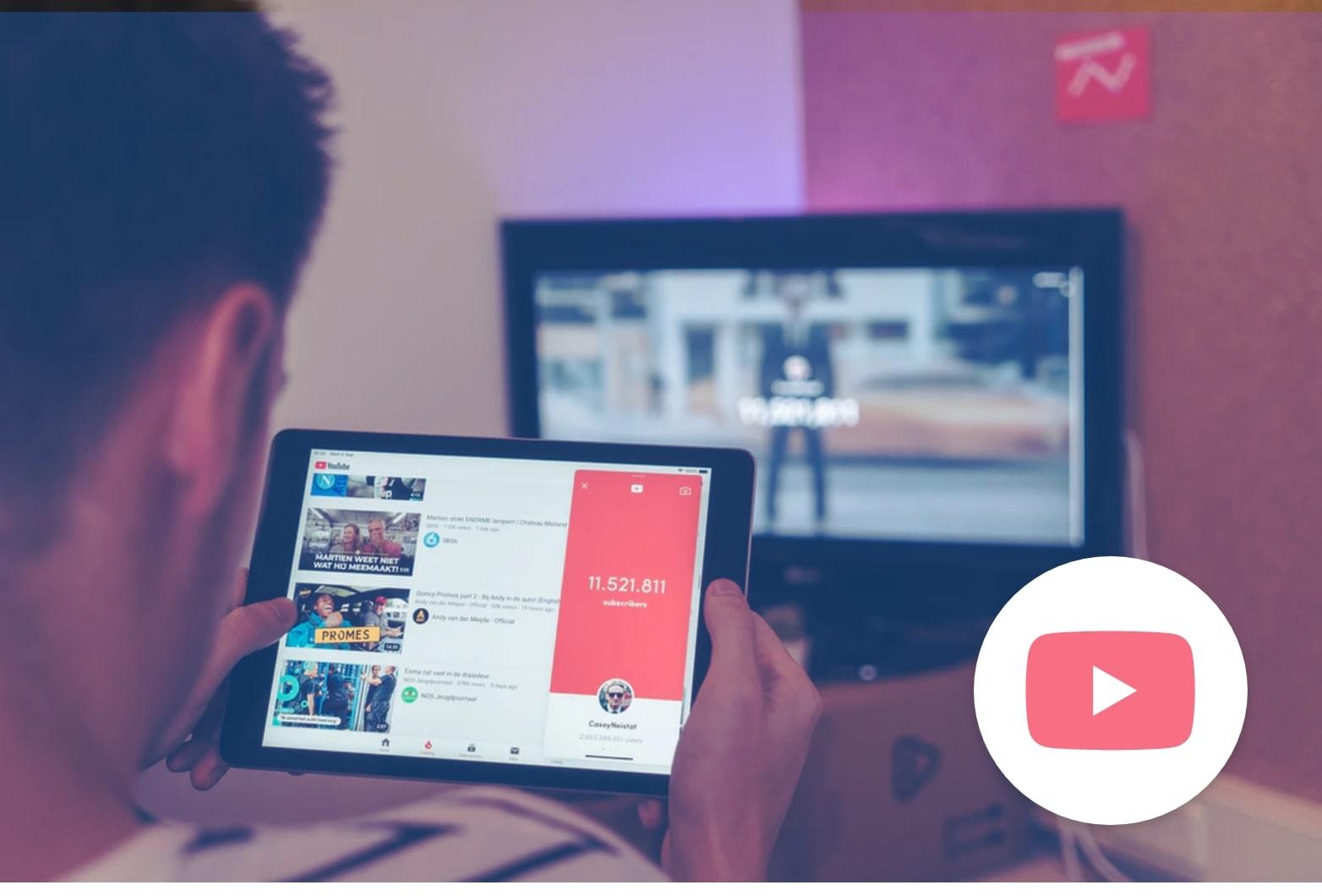 accroitre-visibilité-youtube