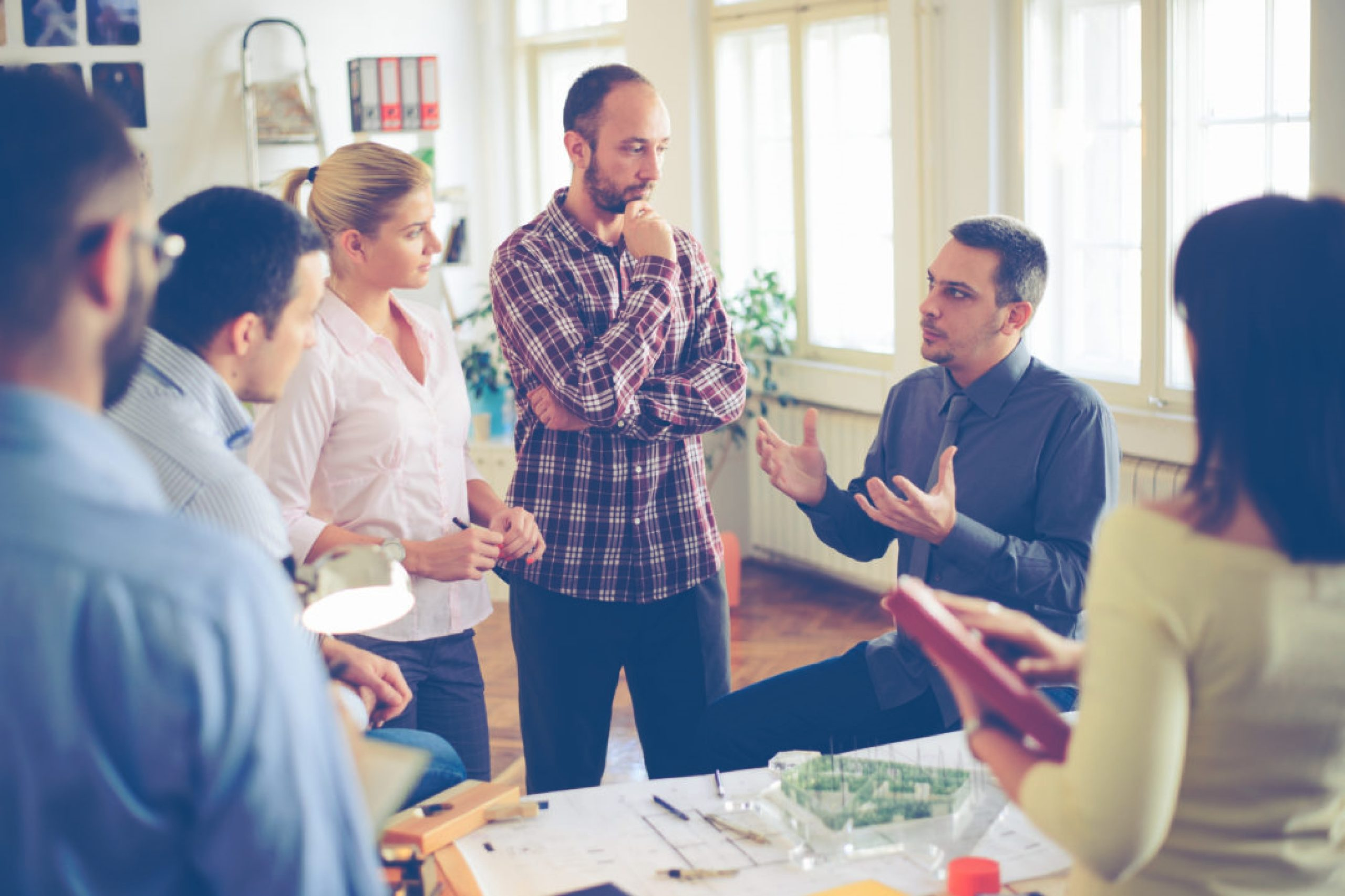 certification-construire-conduire-projet-entrepreneurial