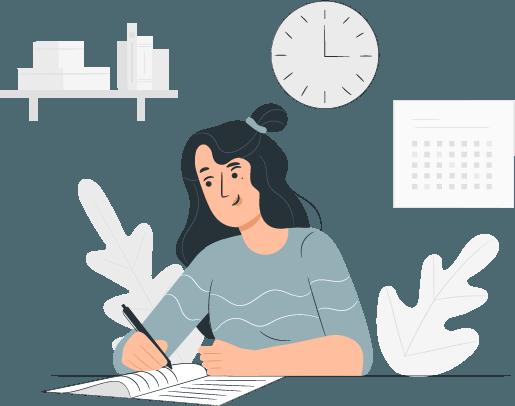 illustration-micro-entreprise